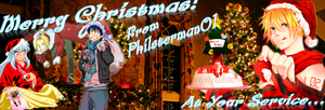 Philsterman01 Sig Christmas 2011 by philsterman