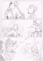 TMW Chapter 20 page 16 Pencils by Lance-Danger