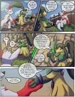 Pokemon Beta Ch.8 Pg.10 by the-b3ing