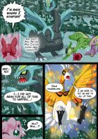 Team Pecha's Mission 6 - Page 4 by Galactic-Rainbow