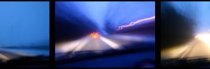 passenger long exposure by dowdall