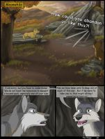 WTGG - Page 13 by Ethowolf