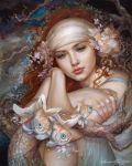 Antiquated Thoughts by PinkParasol