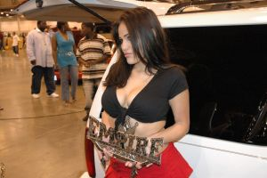 Lowrider girl20 by boomboom316