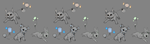 some cats by Rets