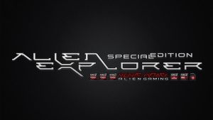 Alien-Explorer-wallpaper-AMD-Edition by Designfjotten