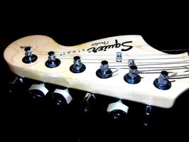 Guitar by R150