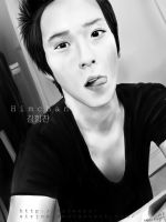 Himchan!! by Kareena-Sirjoo