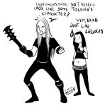 Why Varg kills Euronymous by Axcido