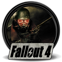 Fallout 4 by Alchemist10