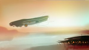 speed paint 2012 09 26 by torvenius
