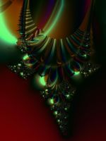 Holiday Elegance by hippychick-nm
