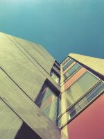 Building by zomx