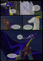 A Dream of Illusion - page 29 by RusCSI