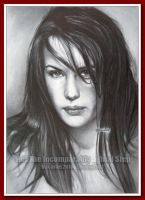 Liv Tyler_the incomparably_fin by cmg2901