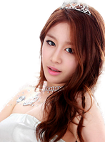 Png Jiyeon Jewerly Box by anhthu1922001