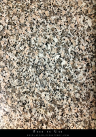Granite by pyek-stock