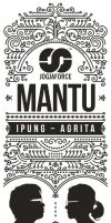 JOGJAFORCE MANTU by ngupi