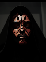 what is thy bidding my master? by NoBreakz