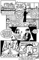 The Case of Billy Three-Hats - Page 4 by weakcut