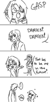 My Future Self by Simply-a-Storyteller