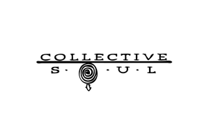 Collective Soul Wallpaper by LynchMob10-09