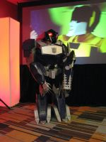 TFCon2 056 by Rose-Hunter