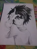 finished! :( by Jhennica0987654321