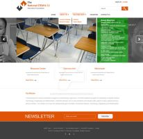 The National STEM K-12 Education Foundation-dr by syntaxsolutions