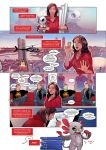 Life of pix page 2 by PaulRenaud