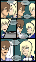 Miracle Feathers page 92 by Aileen-Rose