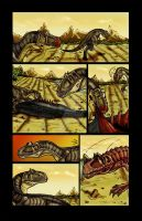 Forgotten Kings Pg4 by Fantasy-Visions