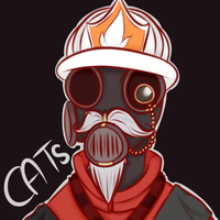 090314 - Cats by AlaBo