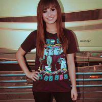 lovato by mileypopstar