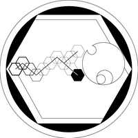 DW Symbols 5: Anomaly by DanYeomans