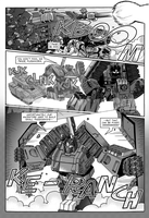 warbotron_issue_3__page_7_by_natephoenix