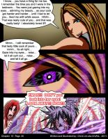 MAGISA_CH15_Page30 by kyupol
