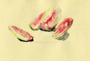 Figs by fruzsibeka
