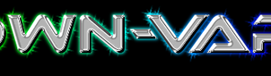 Uon banner by Unknown-Variable