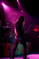 Amon Amarth 8 by Keith-D