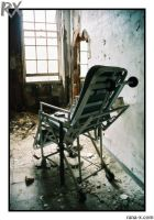 Hellview Hospital 12 by rana-x
