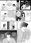 P139-CH6 The Nightmare Virus by Emi-Chan92