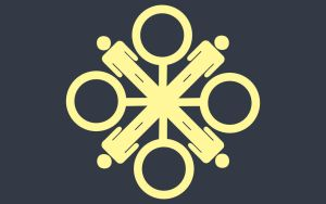 People 2 by MeGustaDeviantart