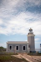 Lighthouse by Cadha13