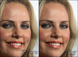 Retouch4 by PiccolaPerSempre