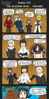 SPOILER Naruto Manga 619 by fiori-party