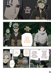 Naruto 631 Pag 16 by themnaxs