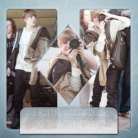 Photopack 1282: Justin Bieber by PerfectPhotopacksHQ