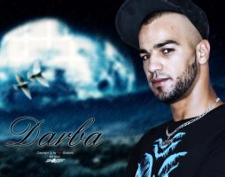 Darba by Man-Graphics