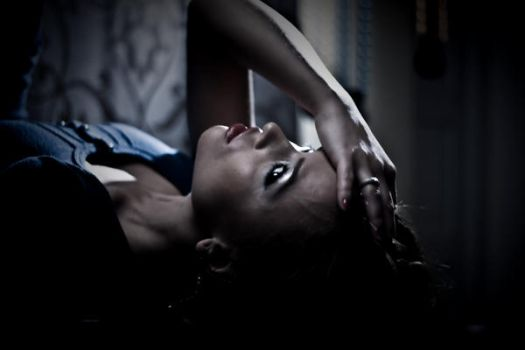 Picture 005 by ervin21